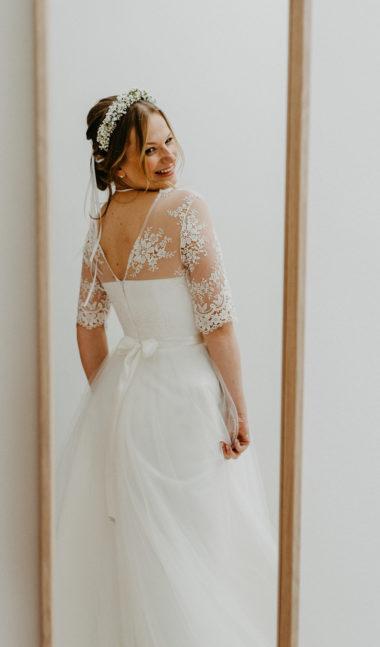 Wedding Fallshöft